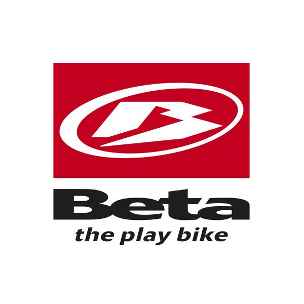 betamotors