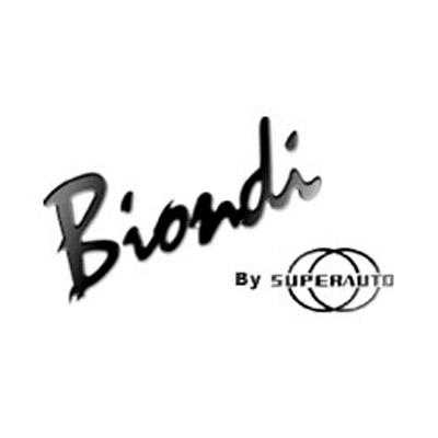 http://www.biondiaccessori.eu/biondi/home_biondi.asp